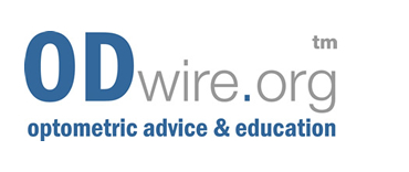ODwire.org